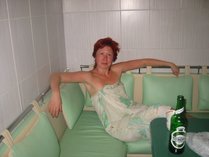 http://img0.liveinternet.ru/images/attach/c/0//47/759/47759697_1250798806_IMG_2519.jpg