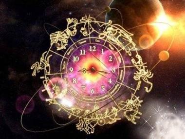 1236024859_goroskop_01 (380x285, 122Kb)