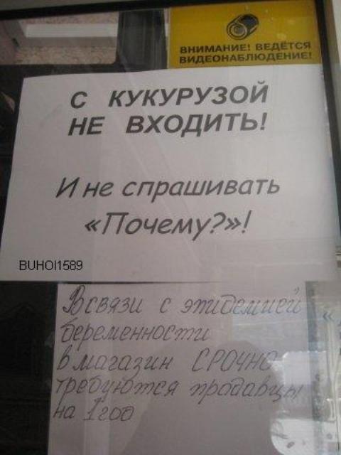 http://img0.liveinternet.ru/images/attach/c/0//47/853/47853468_1251018404_14.jpg