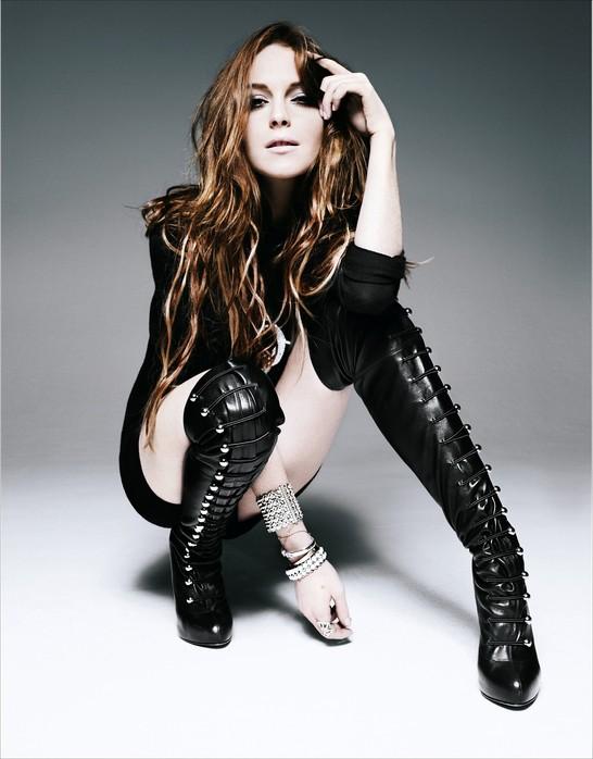 http://img0.liveinternet.ru/images/attach/c/0//47/854/47854685_90358_CU_Lindsay_Lohan_Elle_007_122_72lo.jpg