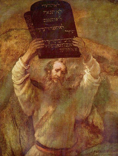 Еврейская мудрость в картинках