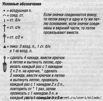 (330x322, 22Kb)