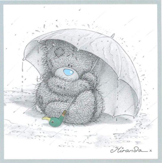 дожд (545x547, 52Kb)