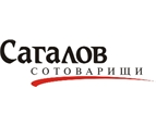 logo%20SS5_5_Copy1886 (143x117, 5Kb)