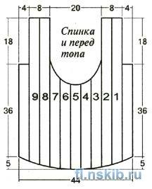 (216x267, 14Kb)