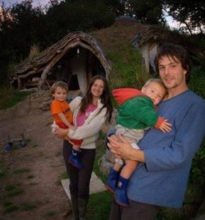 Дом Фродо