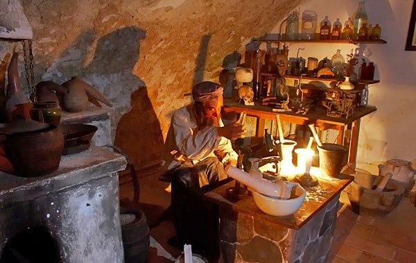 http://img0.liveinternet.ru/images/attach/c/0//47/993/47993693_1251294796_drugstoremuseum_4_full.jpg