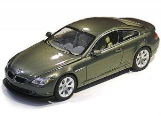 BMW_645ci