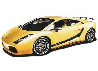 Lamborghini_Superleggera