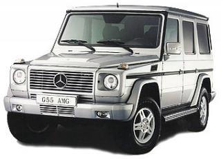 Mercedes_Benz_G5
