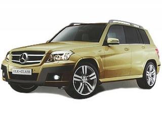 Mercedes_Benz_GL