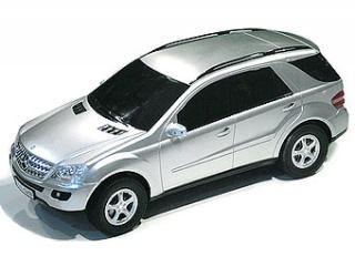 Mercedes_Benz_M