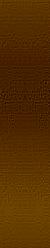 Безимени-2 (50x248, 21Kb)