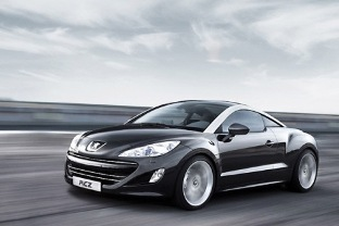 1251101373_Peugeot_RCZ07 (312x208, 18Kb)