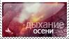 1251832805_20gy3yf (99x56, 29Kb)