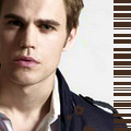 http://img0.liveinternet.ru/images/attach/c/0//48/334/48334301_a0a692fd4f2e.jpg