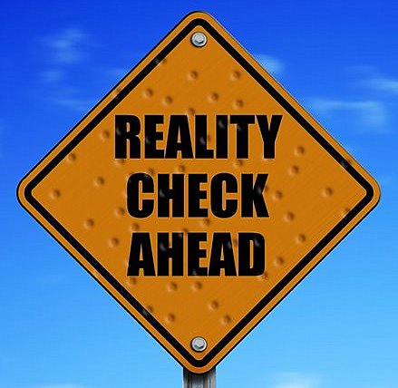 sign-realitycheck (439x428, 38Kb)