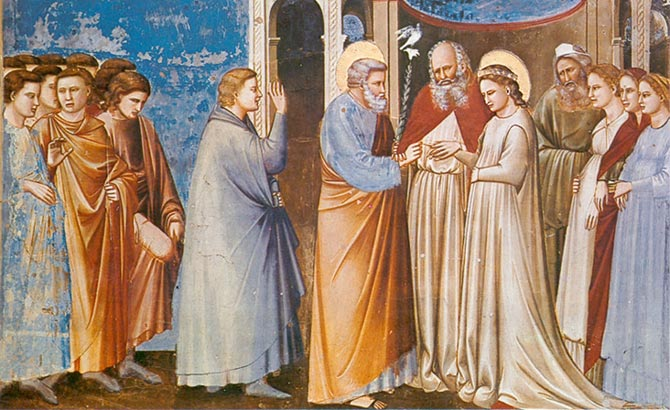 giotto3 (670x410, 76Kb)