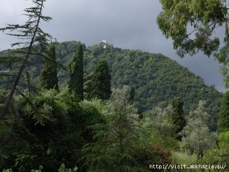 ����� ���� �������� ������� �������� ������� ����� � ������� visit.abkhazia.su