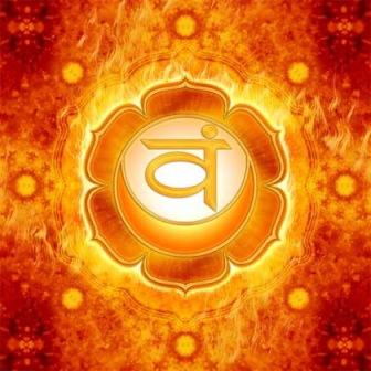 http://img0.liveinternet.ru/images/attach/c/0//48/445/48445617_Svadhistana.jpg