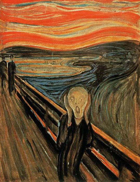 23719390_Munch_Edward_A_Cry_canvas_fine_art_prints_posters___b (538x698, 90Kb)