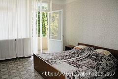 ����� ���� ��������� � ��������� ������� visit.abkhazia.su