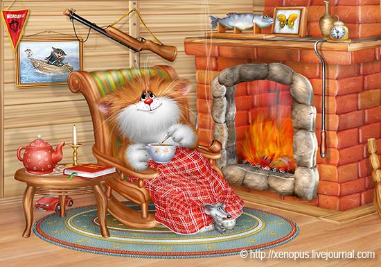 http://img0.liveinternet.ru/images/attach/c/0//48/8/48008528_11.jpg
