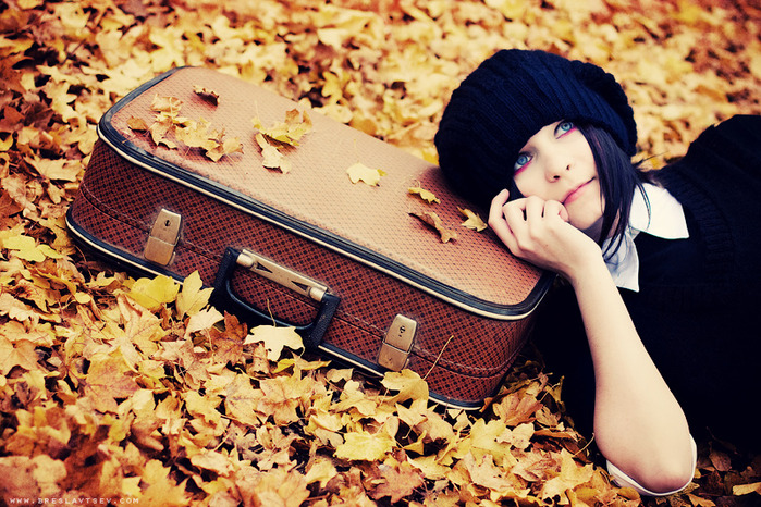 1251475310____autumn____by_OlegBreslavtsev (699x466, 224Kb)