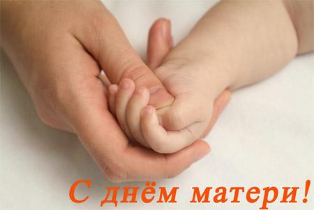 http://img0.liveinternet.ru/images/attach/c/0//51/794/51794819_vc_1162463336.jpg