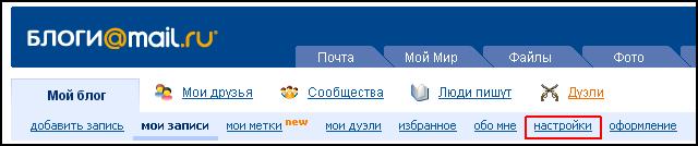 01-lr (640x134, 11Kb)