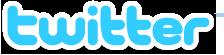 твиттер twitter