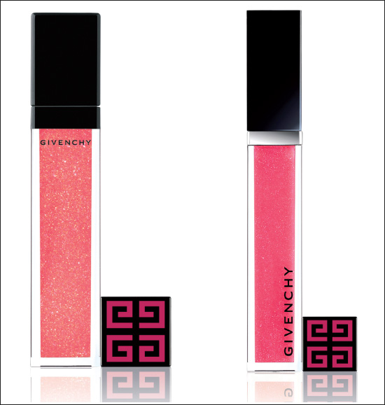 Givenchy Spring Collection 2010