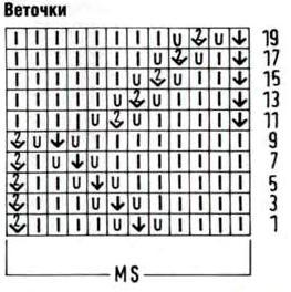 http://img0.liveinternet.ru/images/attach/c/0//51/948/51948321_2.jpg