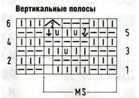 (283x199, 12Kb)
