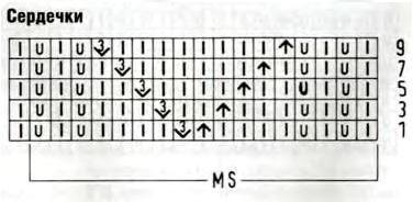 (376x184, 16Kb)