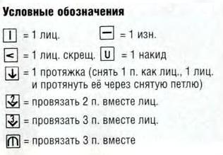 (316x219, 14Kb)