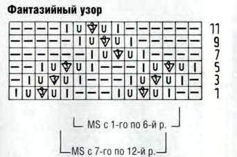 (342x227, 18Kb)