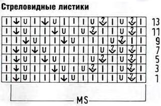 (321x213, 20Kb)