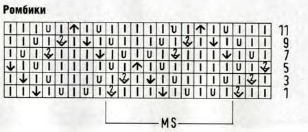 (449x193, 21Kb)