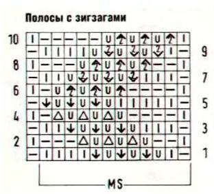 http://img0.liveinternet.ru/images/attach/c/0//51/953/51953217_2.jpg