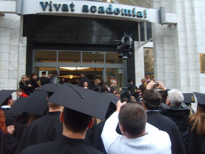 ivat Academia, знания, академия, онюа