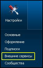 (140x221, 6Kb)