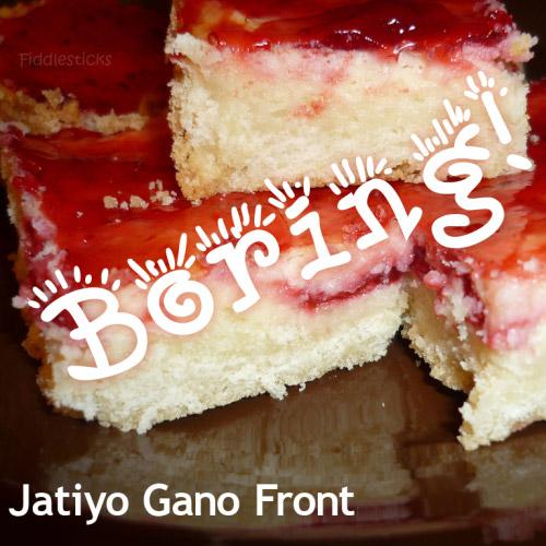Jatio Gano Front (500x500, 89Kb)