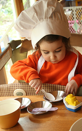 http://img0.liveinternet.ru/images/attach/c/0//52/18/52018417_1245226326_child_kitchen1.jpg
