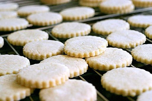 рецепты печеньев для диабетиков