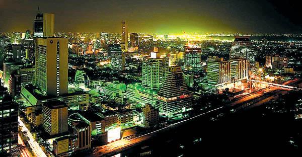 http://img0.liveinternet.ru/images/attach/c/0//52/275/52275297_1260507082_Bangkok2.jpg
