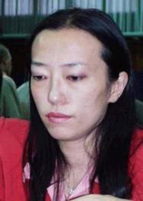 http://img0.liveinternet.ru/images/attach/c/0//52/304/52304349_Pin_Wang1.jpg