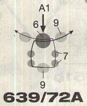 (172x209, 7Kb)