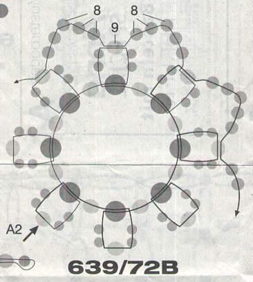 (366x408, 22Kb)