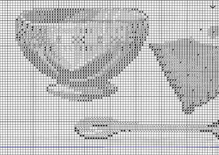 (699x496, 126Kb)